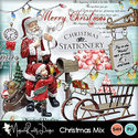 Christmasmix-magicalrealitydesigns_small