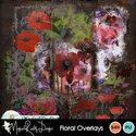 Floralsoverlay-prev_small