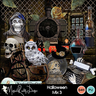 Halloweenmix3-prev-all