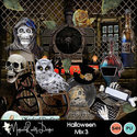 Halloweenmix3-prev-all_small