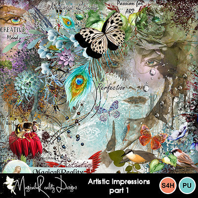 Magicalreality_artisticimpressions_kit01
