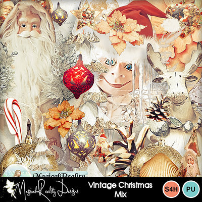 Magicalreality_designs_vintagechristmas