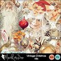 Magicalreality_designs_vintagechristmas_small