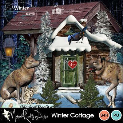 Wintercottage_prev