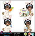 Girl_bunny_dress_up_2-tll_small