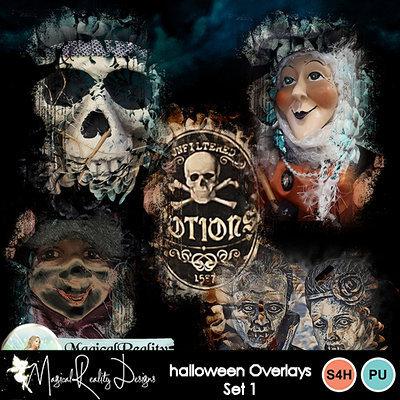 Halloweenoverlays1-prev