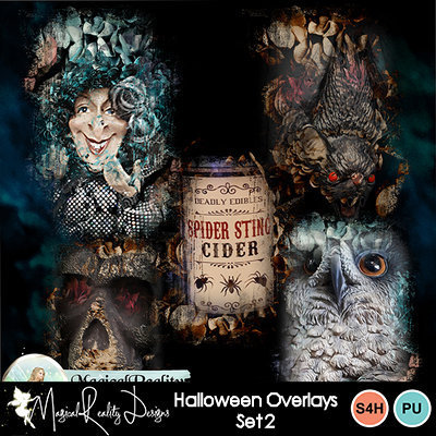 Halloweenoverlays2-prev