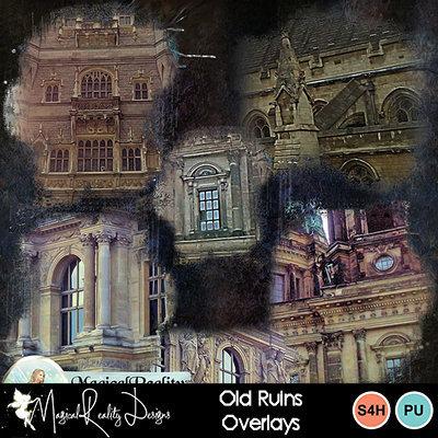 Oldruins-prec-cu