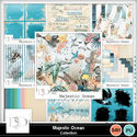 Dsd_majesticocean_collection_small