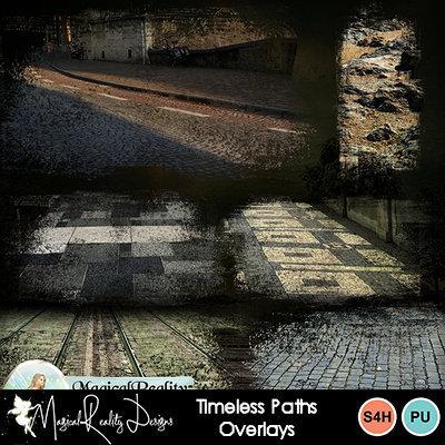 Timelesspaths_cu