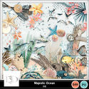 Dsd_majesticocean_kit_small