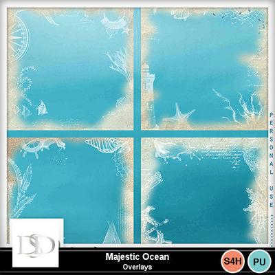 Dsd_majesticocean_overlays