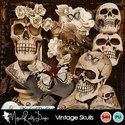 Vintageskulls_small