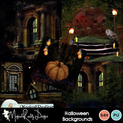 Halloween1-prev-cupaper