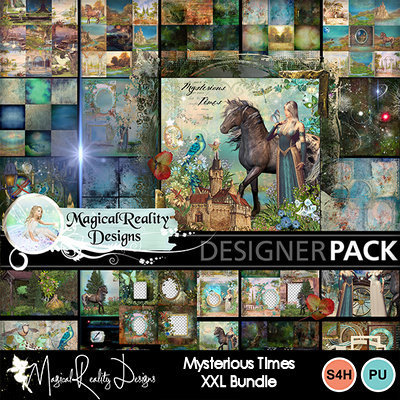 Mysterioustimes_bundle1