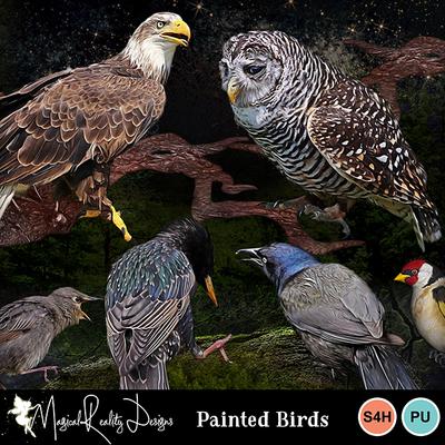 001paintedbirds
