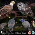 001paintedbirds_small