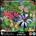 Paintedbutterflymixprev_small