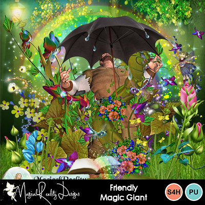 Magicalreality_friendlygiant_01
