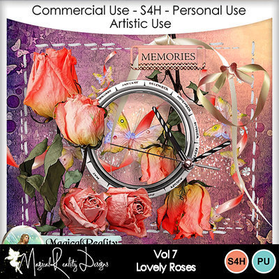 Commercial_use_s4h_vol_7
