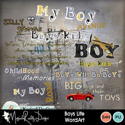 Boyslife-wa