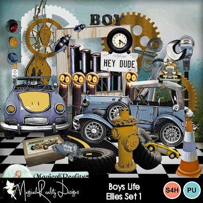 Boyslife-ells1