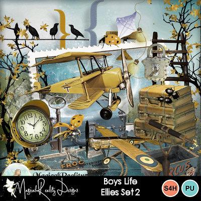 Boyslife-ells2