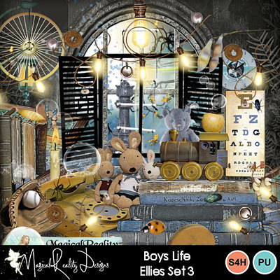 Boyslife-ells3