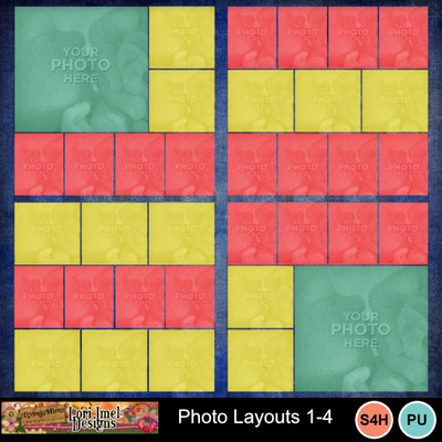 Lai_photo_layouts_01