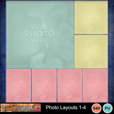 Lai_photo_layouts_01-01