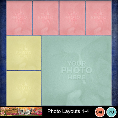 Lai_photo_layouts_01-02