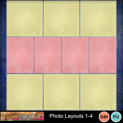 Lai_photo_layouts_01-03