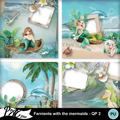 Patsscrap_farniente_with_the_mermaids_pv_qp2