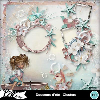 Patsscrap_douceur-d_ete_pv_clusters