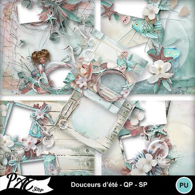 Patsscrap_douceur-d_ete_pv_qp_sp