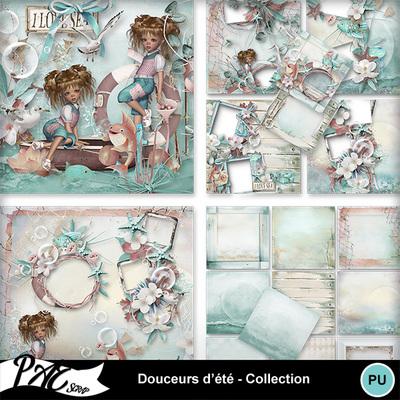 Patsscrap_douceur-d_ete_pv_collection