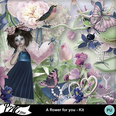Patsscrap_a_flower_for_you_pv_kit
