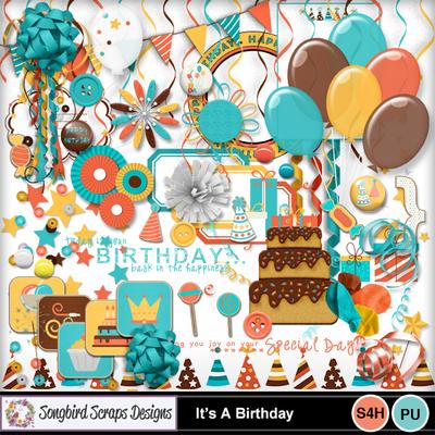 It_s_a_birthday_embellishments