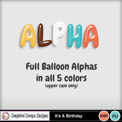It_s_a_birthday_alpha_preview