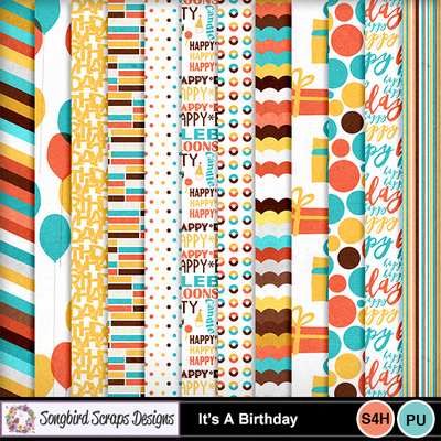 It_s_a_birthday_background_preview