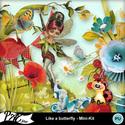 Patsscrap_like_a_butterfly_pv_mini_kit_small