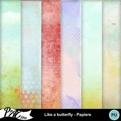 Patsscrap_like_a_butterfly_pv_papiers