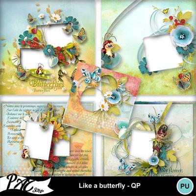 Patsscrap_like_a_butterfly_pv_qp