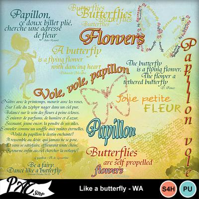 Patsscrap_like_a_butterfly_pv_wa