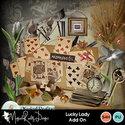Luckylady_addon_small