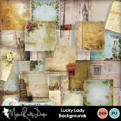 Luckylady_combo2