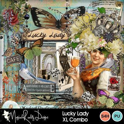 Luckylady_combo1
