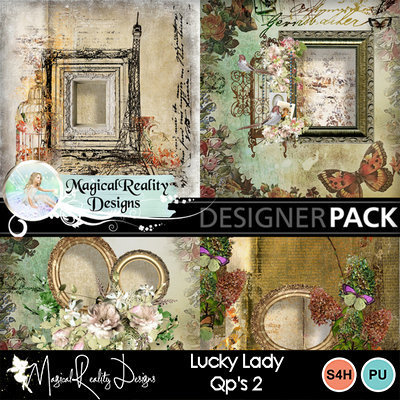 Luckylady_qps2