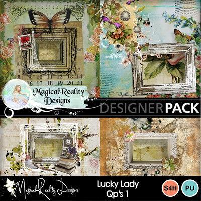 Luckylady_qps1