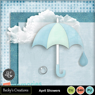 April_showers_bt